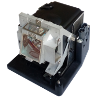PROMETHEAN EST-P1 Lampa z modułem