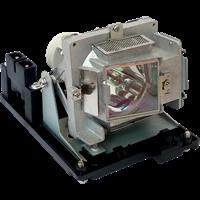 PROMETHEAN PRM35 Lampa z modułem