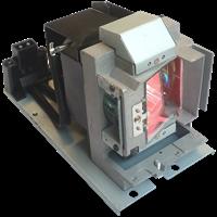 PROMETHEAN UST-P1 Lampa z modułem