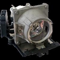 SAMSUNG SP-2503XW Lampa z modułem