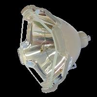 SANYO PLC-EF60A Lampa bez modułu