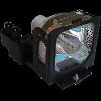 SANYO PLC-S20 Lampa z modułem