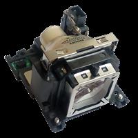 SANYO PLC-WXU300A Lampa z modułem