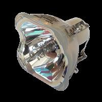 SANYO PLC-WXU300A Lampa bez modułu