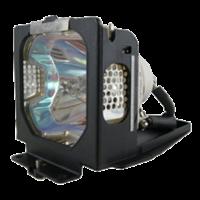SANYO PLC-XE20 (XE2001) Lampa z modułem