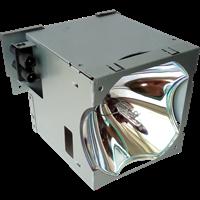 SANYO PLC-XF10ZL Lampa z modułem