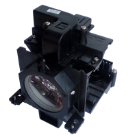 SANYO PLC-ZM5000 Lampa z modułem