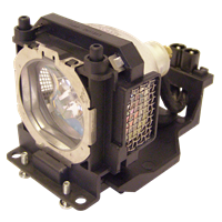 SANYO PLV-Z60 Lampa z modułem