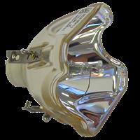 SANYO PLV-Z60 Lampa bez modułu