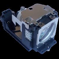 SANYO POA-LMP103 (610 331 6345) Lampa z modułem