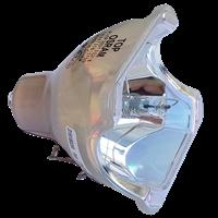 SANYO POA-LMP103 (610 331 6345) Lampa bez modułu