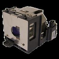 SHARP AN-XR10L2 Lampa z modułem