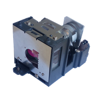 SHARP XG-MB55X Lampa z modułem