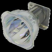 SHARP XG-MB55X Lampa bez modułu