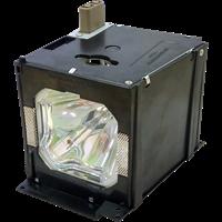 SHARP XV-10000 Lampa z modułem