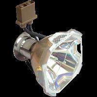 SHARP XV-10000 Lampa bez modułu