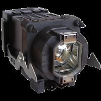 SONY KDF-50E2010 Lampa z modułem