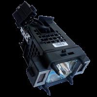 SONY KDS-70R2000 Lampa z modułem