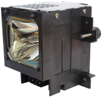 SONY KF-42SX300K Lampa z modułem