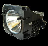 SONY KF-50SX100K Lampa z modułem