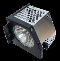 SONY KL-50W2 Lampa z modułem