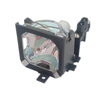 SONY LMP-C121 Lampa z modułem