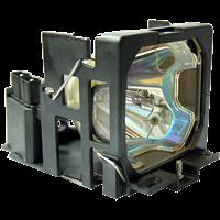 SONY LMP-C132 Lampa z modułem