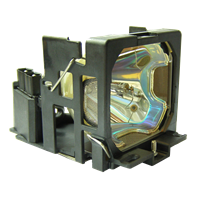 SONY LMP-C160 Lampa z modułem