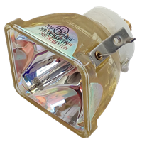 SONY LMP-C162 Lampa bez modułu