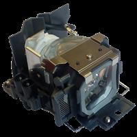 SONY LMP-C163 Lampa z modułem