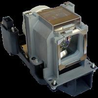 SONY LMP-C280 Lampa z modułem