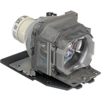 SONY LMP-E191 Lampa z modułem
