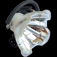 SONY LMP-F230 Lampa bez modułu