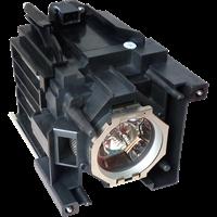 SONY LMP-F280 Lampa z modułem