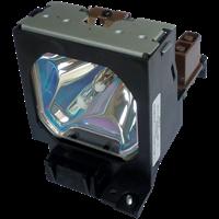 SONY LMP-P200 Lampa z modułem