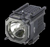 SONY SRX-R515DS (330W) Lampa z modułem