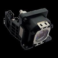 SONY VPL-AW15S Lampa z modułem