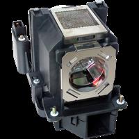 SONY VPL-CH375 Lampa z modułem