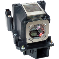 SONY VPL-CH730 Lampa z modułem