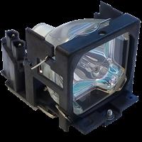 SONY VPL-CS10 Lampa z modułem