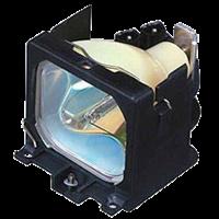 SONY VPL-CS2 Lampa z modułem