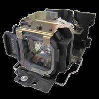 SONY VPL-CS20 Lampa z modułem