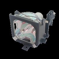 SONY VPL-CS4 Lampa z modułem