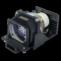 SONY VPL-CS6 Lampa z modułem