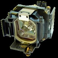SONY VPL-CS7 Lampa z modułem