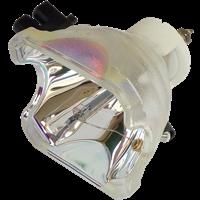 SONY VPL-CS7 Lampa bez modułu