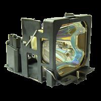 SONY VPL-CX11 Lampa z modułem