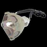 SONY VPL-CX11 Lampa bez modułu