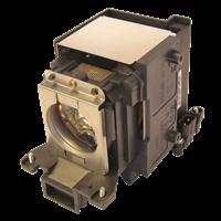 SONY VPL-CX150 Lampa z modułem
