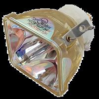 SONY VPL-CX20A Lampa bez modułu